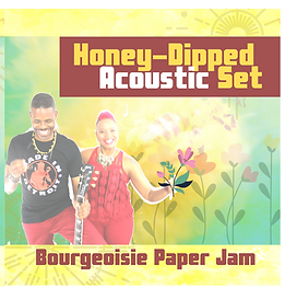 Honey-Dipped Cover.png