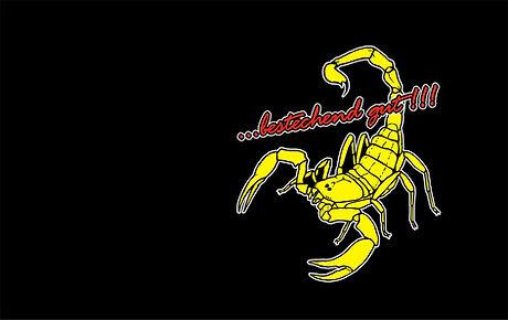 Skorpion3.jpg