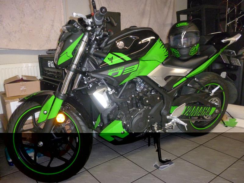 Motorrad-Design 2_bearbeitet.jpg