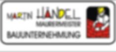 gl hp logos 3.jpg