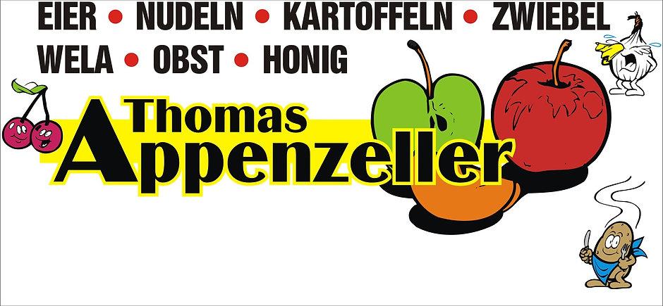 gl hp logos 5.jpg