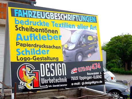 GL HP Startseite Titelbild_bearbeitet_be