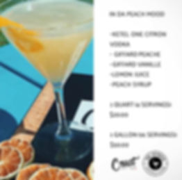 Crust cocktails 2.jpg