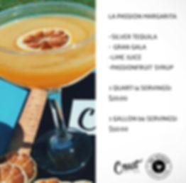Crust cocktails 3.jpg