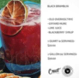 Crust cocktails 1.jpg