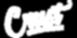 Crust-Logo-white.png
