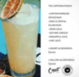 Crust cocktails 4.jpg