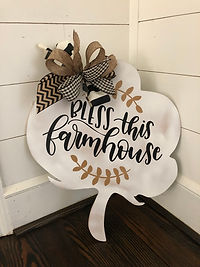 farmhouse hanger.jpg
