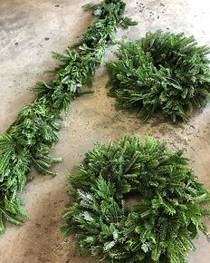 fresh mixed wreaths.jpg