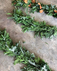 fresh garland samples.jpg