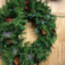 2018 wreath.jpg