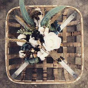 floral bouquet 2.jpg