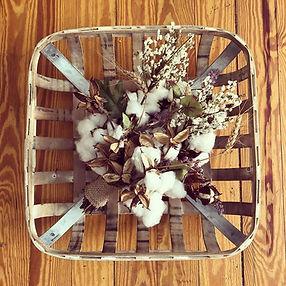 floral bouquet 5.jpg