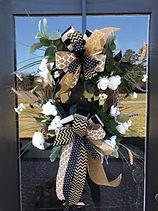 floralwreath10.jpg