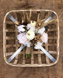 floral bouquet 3.jpg