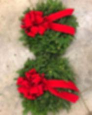 wreath with bow.jpg