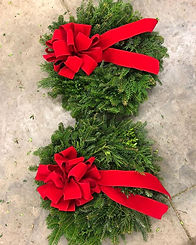 wreath with bow.jpg