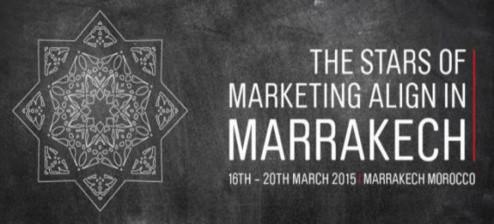 global marketer marrakech.jpg