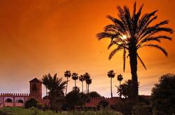 riad-de-prestige-marrakech-reservez-un-hebergement-haut-de-gamme-id483.jpg