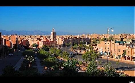 excursion Porte du désert,outing,pleasure trip,location de voiture marrakeh,rent a car,alquiler de coches marrakech