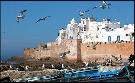 excursion essaouira,outing,pleasure trip,location de voiture marrakeh,rent a car,alquiler de coches marrakech