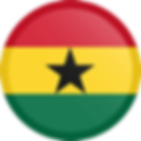 PersonalShopping servicefrom UK/USA Shops to Ghana