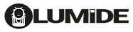 Olumide Logo.png