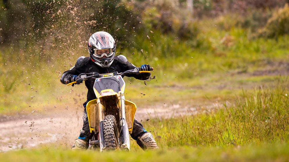 Moto X 2.jpg