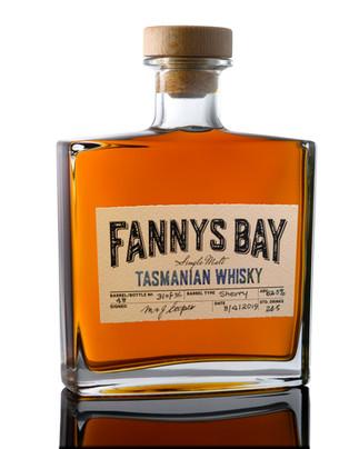 Fanny Bay.jpg