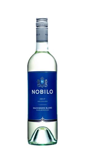 NOBILO SavBlanc1.jpg