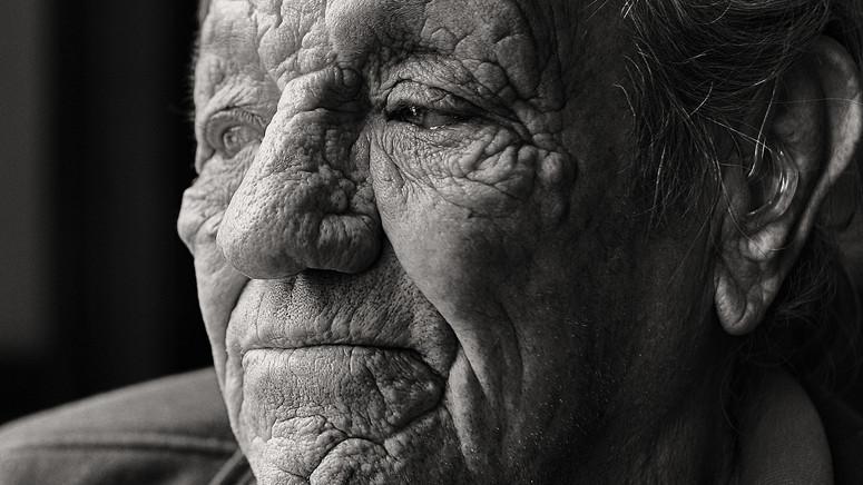 79 YearS.jpg