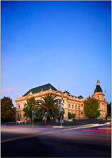 Albert Hall 2011.jpg