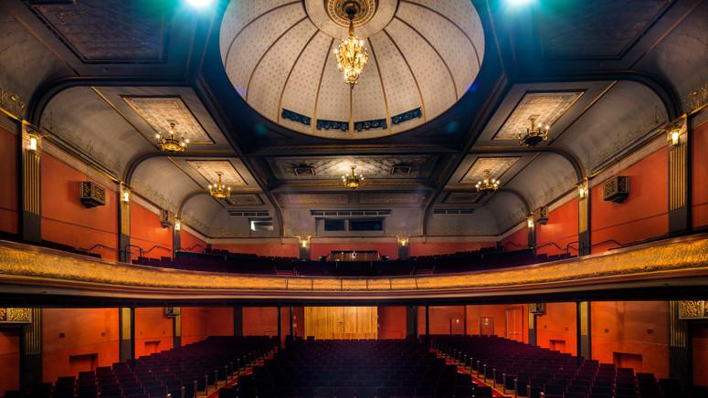 Princess Theatre 2017.jpg
