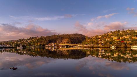 Morning on the river.jpg