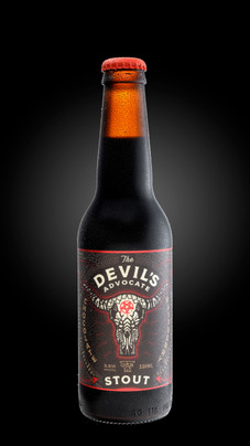 Devils Stout on Black.jpg