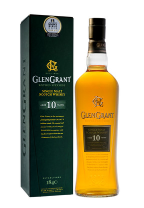 Glen Grant 10Years.jpg