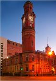 Town Clock.jpg