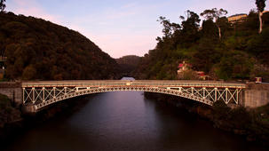 Gorge Bridge.jpg