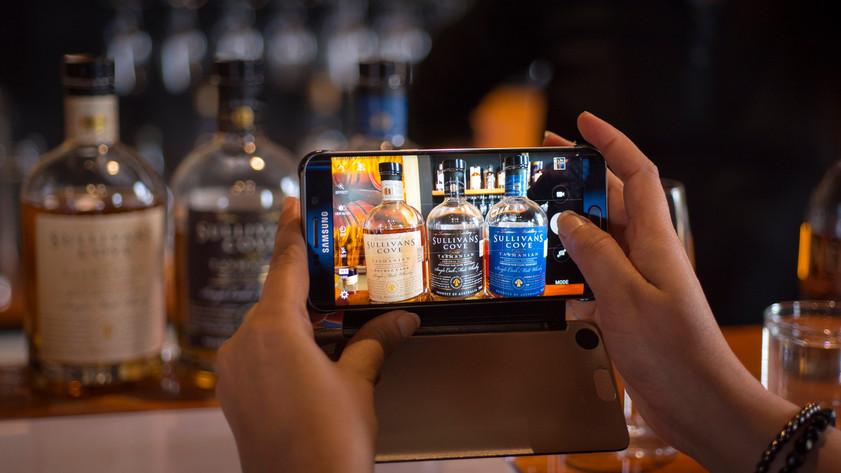 WhiskyHouse0116-620.jpg