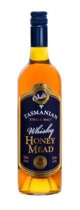 750mL Honey Mead.jpg