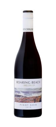 ROARING BEACH PN 2018 2 2.jpg