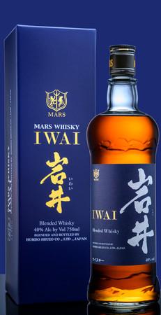 IWAI Blended Whiskey.jpg