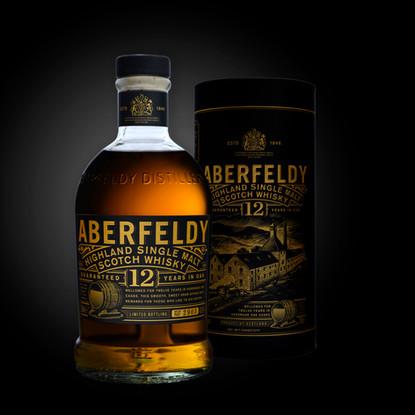 Aberfeldy Bottle Set Sq.jpg