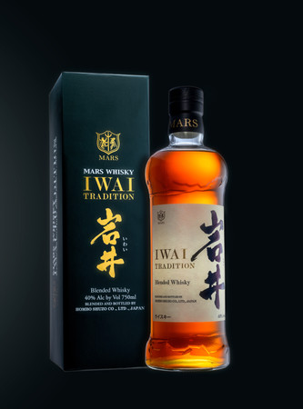 IWAI TRADITION.jpg