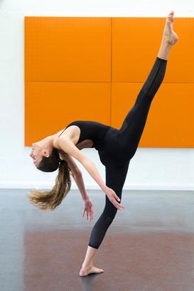 Dance0717-741.jpg