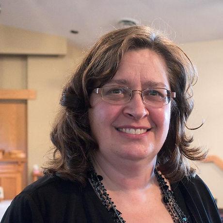 Janet-Weber.jpg