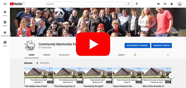 Screenshot 2021-07-14 at 21-10-18 Community Mennonite Fellowship - YouTube.png