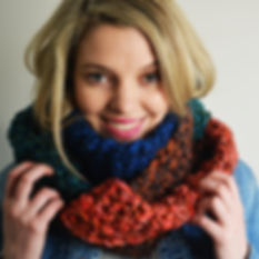chunky crochet block ab.jpg