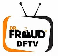 Dr_ Fraud TV  (2)_page-0001.webp