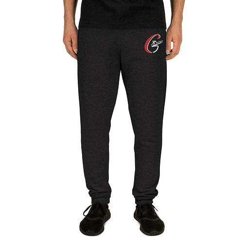 GS Joggers